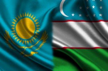 Қасым-Жомарт Тоқаев алғашқы мемлекеттік сапармен Өзбекстан Республикасына барады