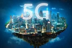 5G: Цифрлық теңсіздікті жоюға жол ашады