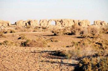 Ескі ғимараттардың тарихи маңызы ескеріледі