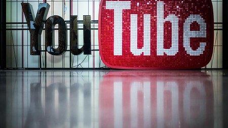 YouTube-тегі ең танымал бейнебаяндар (видео)