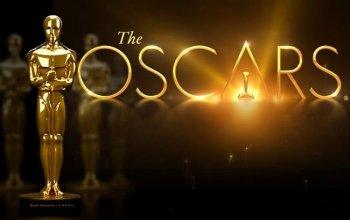 «Оскар» өз мәнін жоғалтпайды