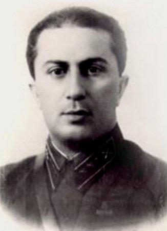 Сталиннің ұлы Яков туралы шындық