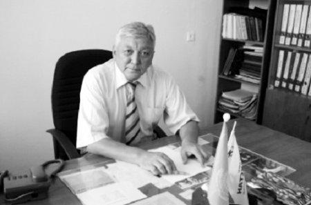 Баймырза Қожамберлиев:  «Өмірдегі құбылыс кездейсоқ пайда  болмайды»